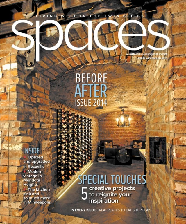 sp feb-march 2014 cover